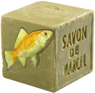RIP Marcel