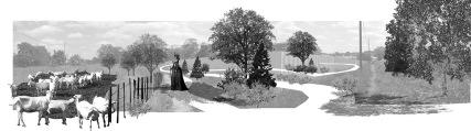 Photomontage-croquis historique 3