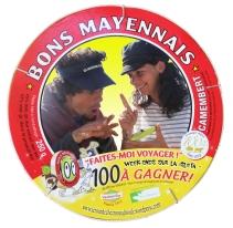 montage bon mayennais copie
